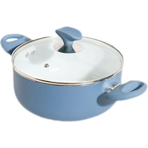 Cacarola-18cm-Ceramica-com-Tampa-de-Vidro-Casa-do-Chef-CV192187-Azul-1666398