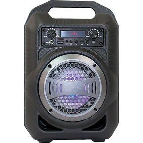 Caixa-Acustica-Bluetooth-30W-Sumay-SM---CSP-1302-Cinza-1687255b