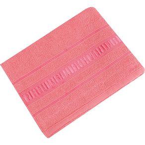 Toalha-de-Rosto-Atlantica-Candy-Pink-Fluor-1672436