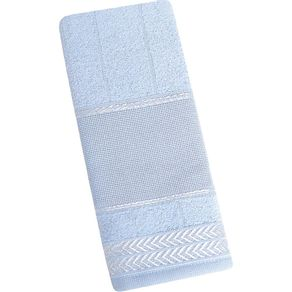 Toalha-de-Lavabo-Atlantica-Sofisticata-Casa-Bordada-Azul-1655523
