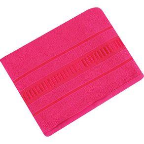 Toalha-de-Rosto-Atlantica-Candy-Super-Pink-1672495