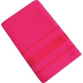 Toalha-de-Banho-Atlantica-Candy-Super-Pink-1672509