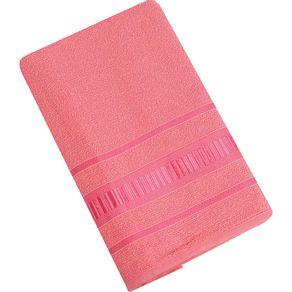 Toalha-de-Banho-Atlantica-Candy-Pink-Fluor-1672380