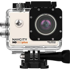 Camera-de-Acao-16MP-Tela-2--Navcity-NG100-Plus-1603876b