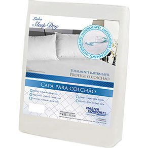 Capa-Protetora-de-Colchao-Casal-138x188cm-Sleep-Dry-Impermeavel-Master-Comfort-1515306