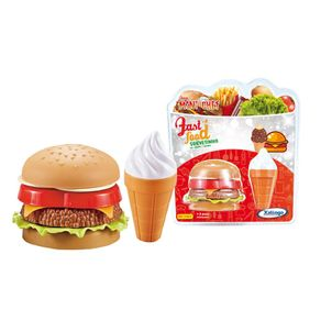 Fast-Food-Sorvetinho-Mini-Chef-1144-3-Xalingo-1654756