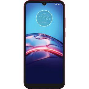 Smartphone-Motorola-Desbloqueado-XT2053-E6s-Vermelho-1680471