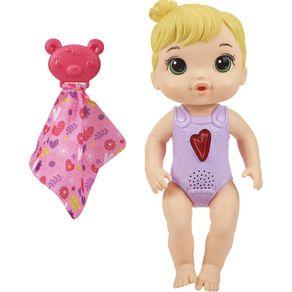 Boneca-Baby-Alive-Coracaozinho-Hasbro-E6946-Loira-1677225
