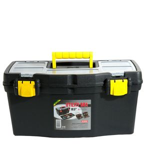 Maleta-para-Ferramentas-Utility-Box-CF-43-Sao-Bernardo-1251180