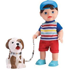 Boneco-e-Pet-Papinha-8102-Divertoys-1680994b