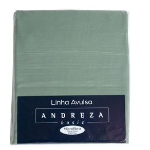 Lencol-Solteiro-com-Elastico-Microfibra-Andreza-Verde-1630326a