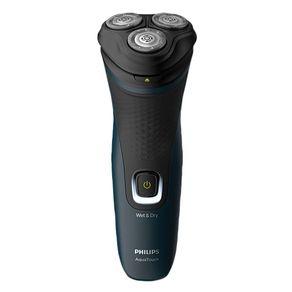 Barbeador-Eletrico-3-Cabecas-Philips-Shaver-1100-S1121-41-Bivolt-1675443