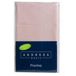 Fronha-50x70cm-Microfibra-Andreza-Rosa-1630300