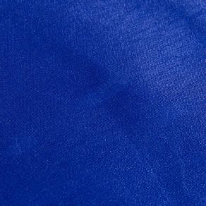 Lencol-Casal-com-Elastico-Microfibra-Yohana-Delicata-Azul-1653733b