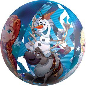 Bola-de-Praia-52cm-Frozen-EtiToys-DYIN-145-1667505b