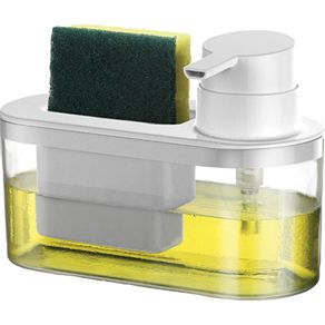 Porta-Detergente-para-Bucha-1173-By-Arthi-Branco-1662783