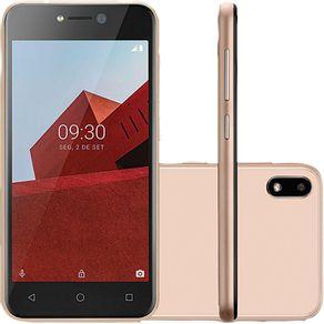 Smartphone-Multilaser-Desbloqueado-E-P129-32GB-Dourado-1684558e