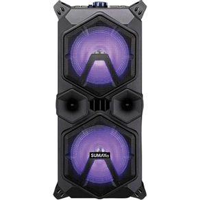 Caixa-Acustica-Bluetooth-220W-Sumay-Taurus-SMCAP20-1688162