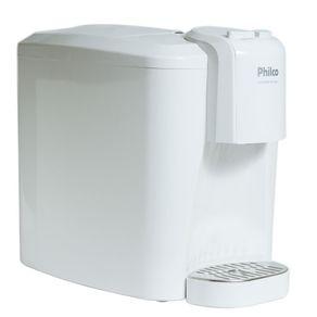 Purificador-de-Agua-Natural-ou-Gelada-Philco-Branco-Bivolt-1646753a