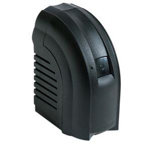 Estabilizador-300VA-Monovolt-TS-Shara-PowerEst-9000-Preto-1526537