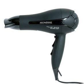 Secador-de-Cabelo-Mondial-Power-Shine-Black-SC-13-127V-1310704a