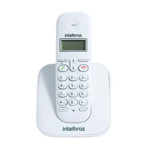 Telefone-sem-Fio-com-Identificador-TS3110-Intelbras---Branco-1415425