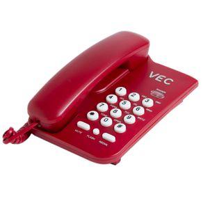 Telefone-com-Bloqueador-Vec-KXT3026-Vermelho-1572504