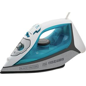 Ferro-de-Passar-Roupa-Vapor-Spray-Black-Decker-FX3060-com-Base-Ceramic-Gliss-Azul-220V-1647210