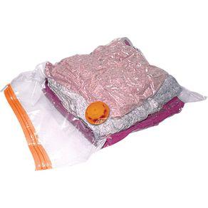 Organizador-Vac-Bag-Medio-462-PlastLeo-1671022