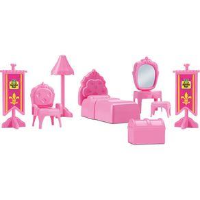Quarto-Princesa-Judy-Samba-Toys-408-1678116