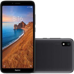 Smartphone-Xiaomi-Desbloqueado-Redmi-7A-Preto-1673610h