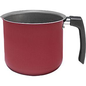 Leiteira-12cm-Antiaderente-Brinox-Ruby-7131-468-Vermelha-1676849