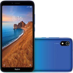 Smartphone-Xiaomi-Desbloqueado-Redmi-7A-Azul-1673629e