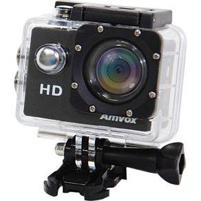 Camera-de-acao-Amvox-ADC-800-1689614