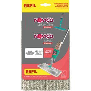 Refil-Mop-Novica-Bt191r-Bettanin-1687476