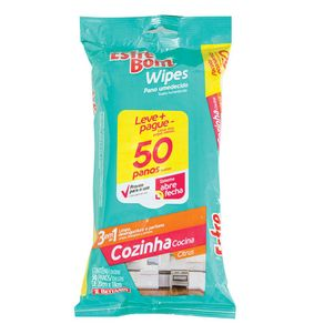 Pano-Umedecido-para-Cozinha-Bettanin-Esfrebom-Wipes-50-Pecas-4663-1682237