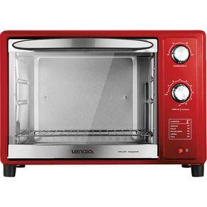 Forno-Eletrico-36-Litros-Lenoxx-Red-Gourmet-127V-1677691e