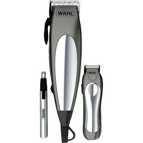 Conjunto-de-Cortar-Cabelo-Wahl-Delux-Groom-Pro-220v-1673130