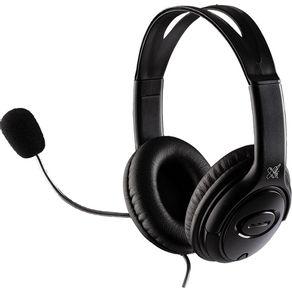 Headset-com-Microfone-Maxprint-602314-Preto-1667700