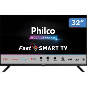 Smart-TV-32--Philco-PTV32G70SBL-1687697