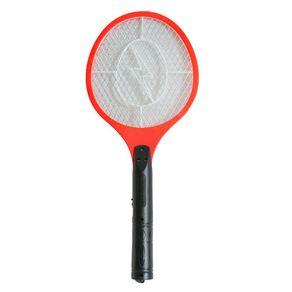 Raquete-Mata-Mosquito-Alfacell-Recarregavel-AL10010-Vermelha-1482955