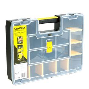 Organizador-Softmaster-Stanley-STST14026-1625195