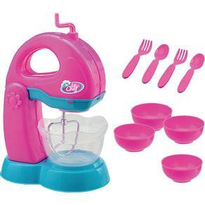Kit-Batedeira-Le-Chef-312-Usual-Plastic-1674129