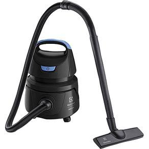 Aspirador-de-Po-e-Agua-Electrolux-AWD01-Preto-e-Azul-220V-1666185