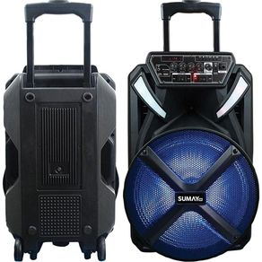 Caixa-Acustica-Bluetooth-600WRMS-Sumay-X-Prime-CAP22-1687891