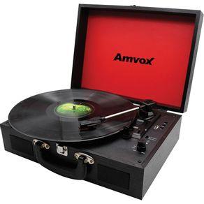 Toca-Disco-AVT-1199-Amvox-1676130