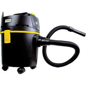 Aspirador-de-Po-e-Liquidos-1250W-NT-585-Basic-127v-1683640