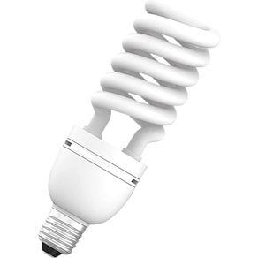 Lampada-Espiral-30W-Osram-Duluxstar-Twister-HO-Ledvance-127V-Branca-1651790