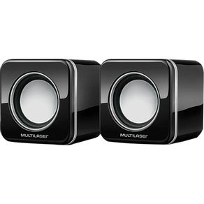 Caixa-de-Som-4W-USB-Multilaser-SP089-Preto-1546333b