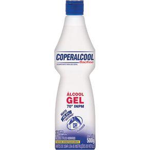 Alcool-Liquido-46--Bacfree-500ML-Coperalcool-1685236